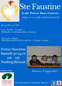 Flyers_Portes_ouvertes